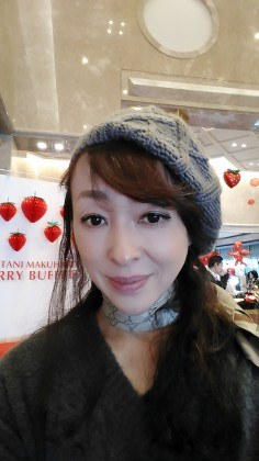 BeautyPlus_20200313231038330_save